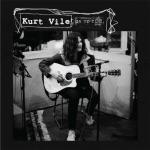 Kurt Vile - Sad Ghost