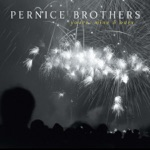 Pernice Brothers - The Weakest Shade of Blue