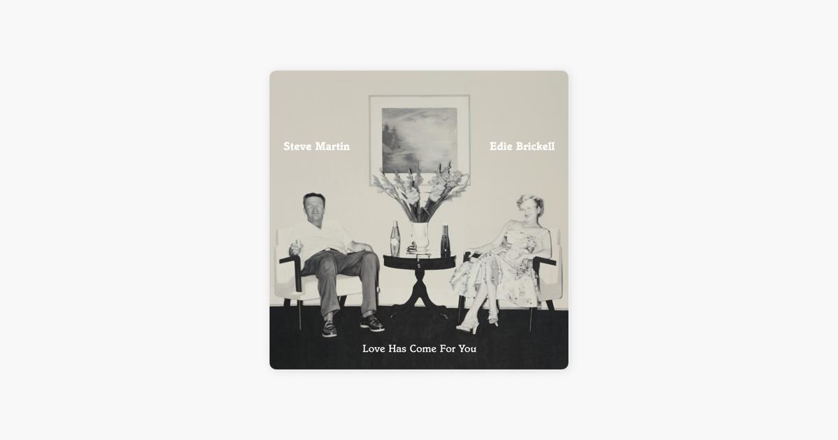 edie brickells song love - 1200×630