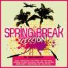 Spring Break Session