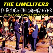 The Limeliters - This Train