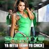 Ya Betta (Cuff Yo Chick) [feat. Fabolous & Bow Wow] - Single, Shortyo