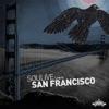 Live in San Francisco ジャケット写真