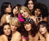 The L Word: The Second Season (Soundtrack from the TV Show)