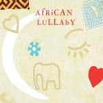 Ladysmith Black Mambazo - Thula Mtwana