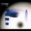 Burst drive Mix -2nd mix- - EP ジャケット写真