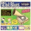 Kid Koala - 12 Bit Blues Bonus Track Version Album