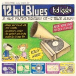 Kid Koala - 6 Bit Blues