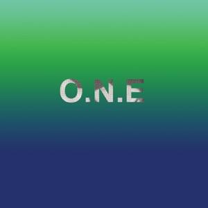O.N.E. - EP