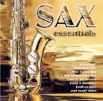 Sax Essentials