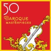 Andrew Parrott - Gloria in D Major, RV 589: I. Gloria in excelsis Deo (Chorus)