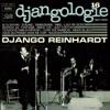 Djangologie Vol 16 1947 1949