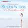 Susan Wiggs - The Ocean Between Us (Abridged)