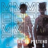 Time to Pretend - Single