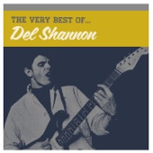 Del Shannon - I Can't Help It