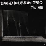 David Murray - Fling