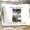 Songs of Taizé - O Lord, Hear My Prayer & My Soul Is At Rest (Volume One) - Taizé Community Choir