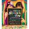 ザ・ベニーケー・ショウ (BONUS LIVE VIDEO EDITION) - EP ジャケット写真