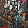 Steel (Bonus Version)