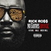 No Games (Remix) [feat. Future, Wale & Meek Mill] - Single, Rick Ross
