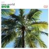 New World Dub, Vol. 2