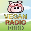 Vegan Radio - News, information, guests, media, humor, and vegan-sexuals. https://flattr.com/podcast/veganradio