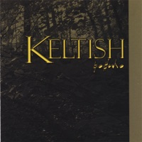 Keltish by Keltish on Apple Music