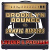 Brooklyn Bounce vs. Sample Rippers - Louder & Prouder (Picco Elektro Remix)