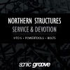Northern Structures - 9 To 5