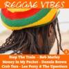Reggae Vibes 1, 2013