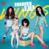 Wings (Remixes) - EP, Little Mix