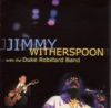 Stormy Monday Blues  - Jimmy Witherspoon