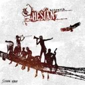 Hesian - Noraezean