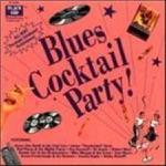 Bobby Radcliff - Reconsider Baby