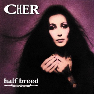 Half Breed Mp3 Download