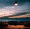 Liefde & Moed (Liefde & Moed) - Frank Boeijen
