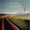 Bacovia Overdrive, Vol. 1 Stalingrad - Robin and the Backstabbers