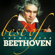Various Artists - Beethoven: Best Of (Remastered)