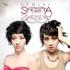 Download Sherina - Cinta Pertama Dan Terakhir