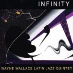 Wayne Wallace Latin Jazz Quintet - Cha-cha De Alegria