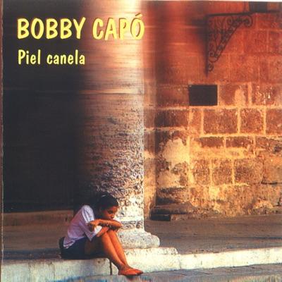 Piel Canela - Bobby Capó