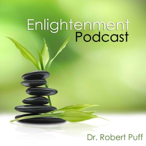 Enlightenment Podcast