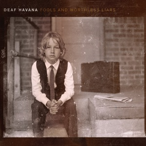 Fools and Worthless Liars (Bonus Track Version) Mp3 Download