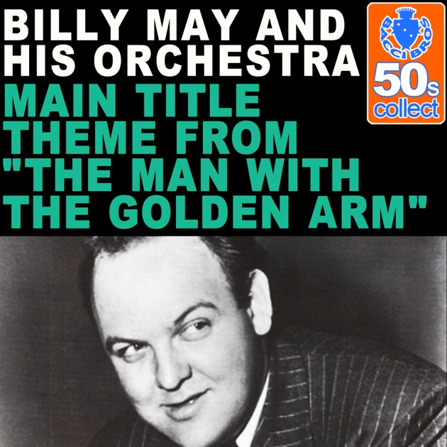 arms and the man theme Find trailers, reviews, synopsis, awards and cast information for arms and the man (1932) - cecil lewis on allmovie - this first film version of george bernard shaw's&hellip.
