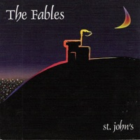 St. John's by The Fables on Apple Music