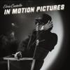 Elvis Costello - She portada