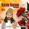 Karde Karam Rab Saiyan Vol 7 Islamic Naats