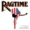 Ragtime (Soundtrack from the Motion Picture), Randy Newman