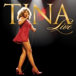 Tina Turner - Better Be Good to Me (Live)