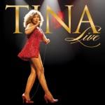 Tina Turner - Jumpin' Jack Flash (Live)